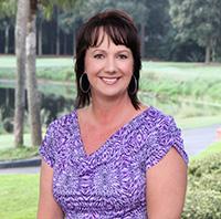 Diane Adams  Assistant Controller 843-686-1075  dadams@longcoveclub.com