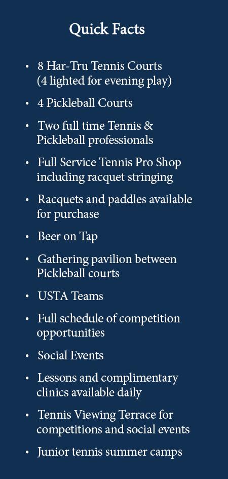 Tennis Quick Facts3.jpg