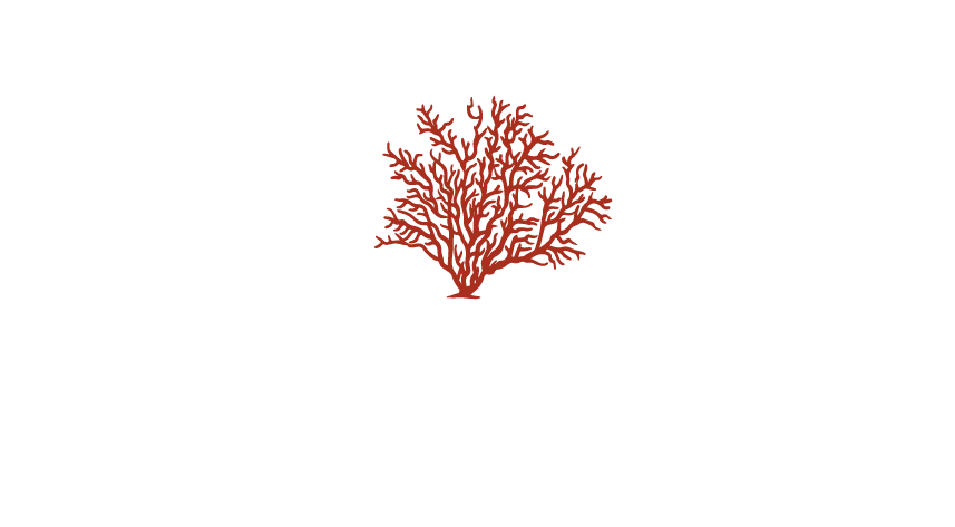 INQUIRE.png