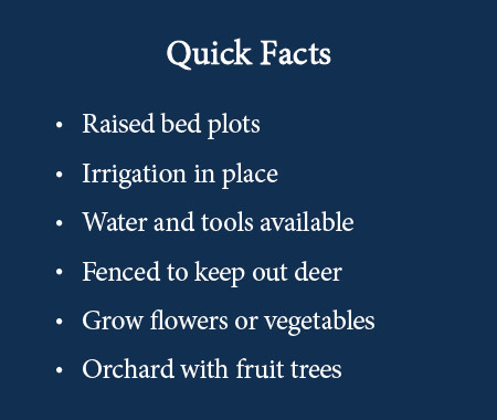 Quick Facts - garden.jpg