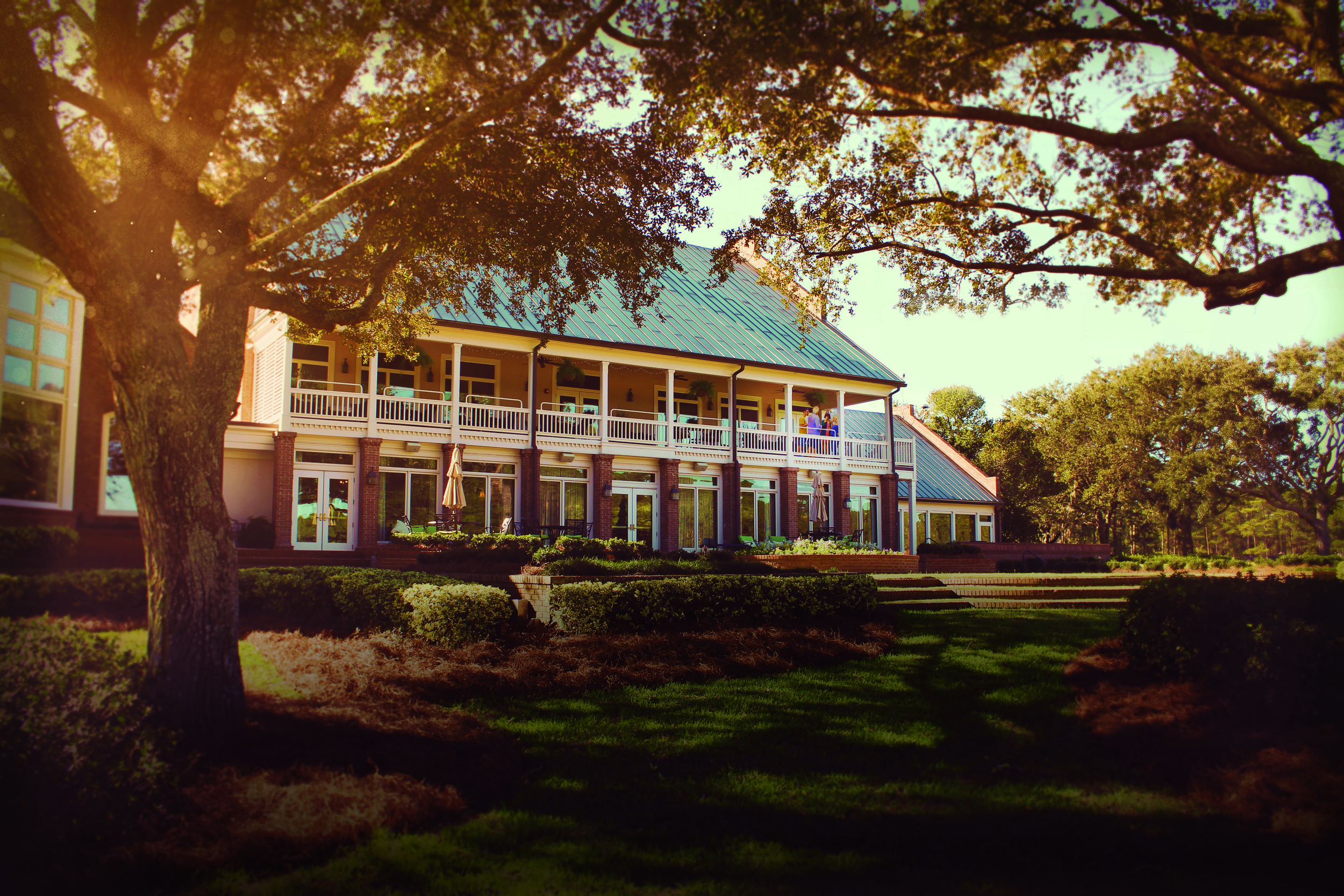 Clubhouse 01.jpg