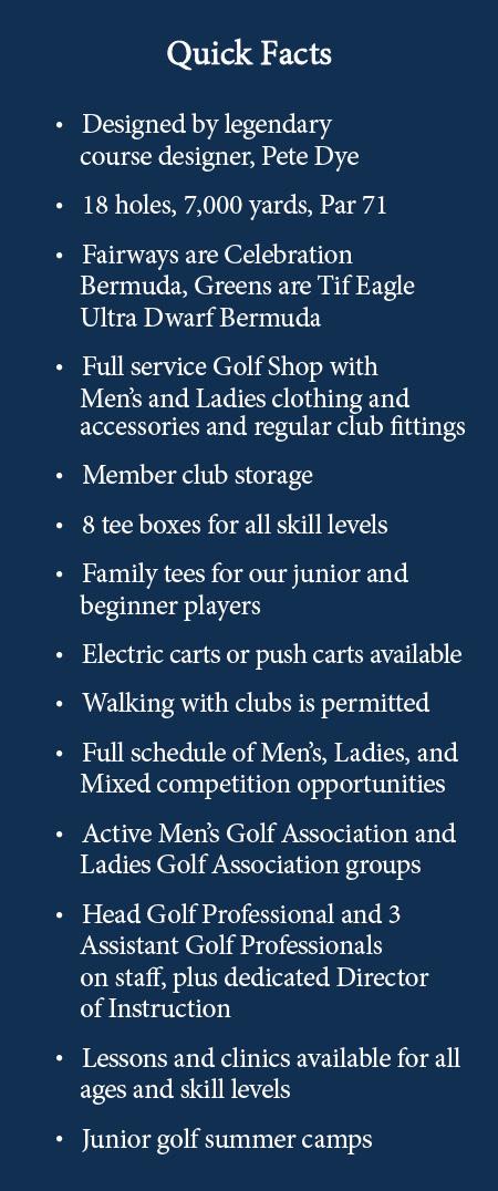 Quick Facts golf.jpg