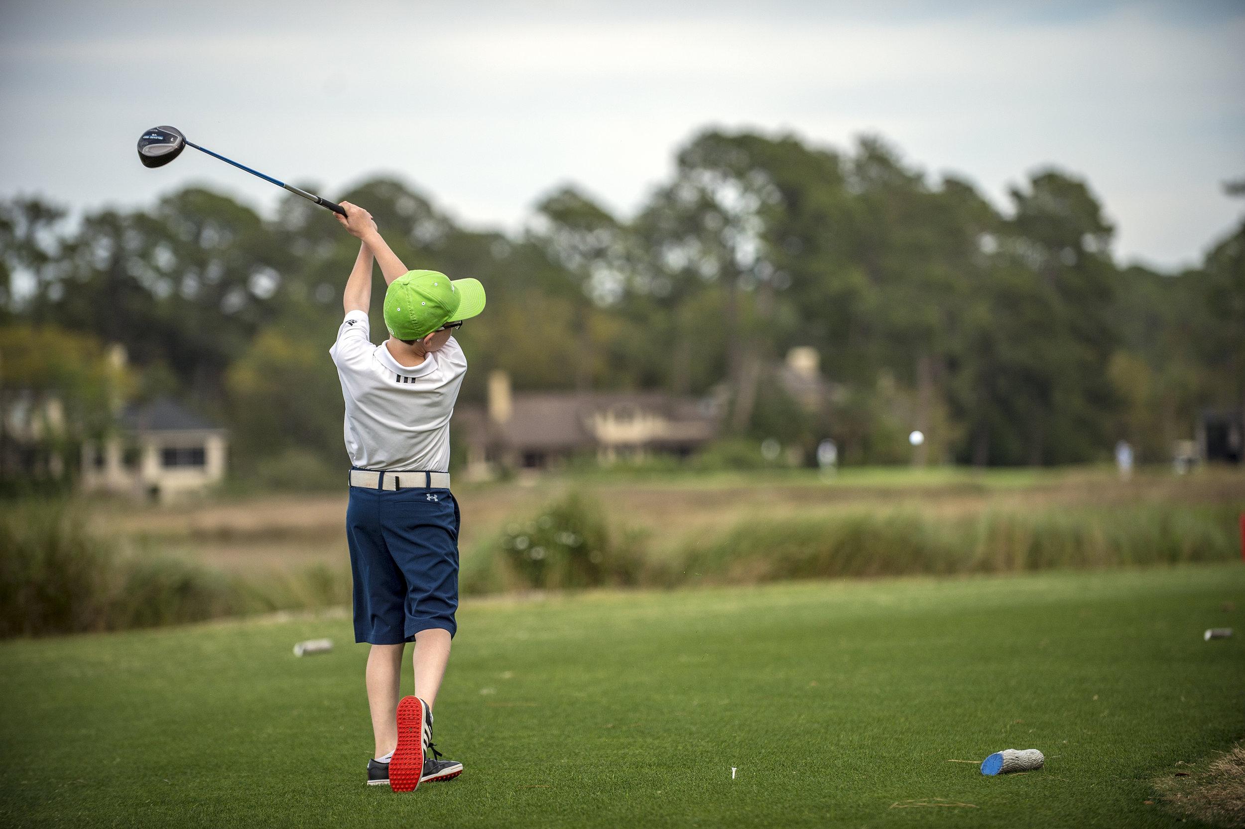 Junior Golfer for Golf Section of Website.jpg