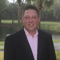 Adam Lescalleet  Assistant Golf Professional 843-686-1020