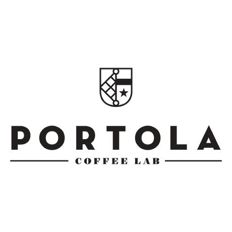 Portola-Coffee-Lab-Logo.png