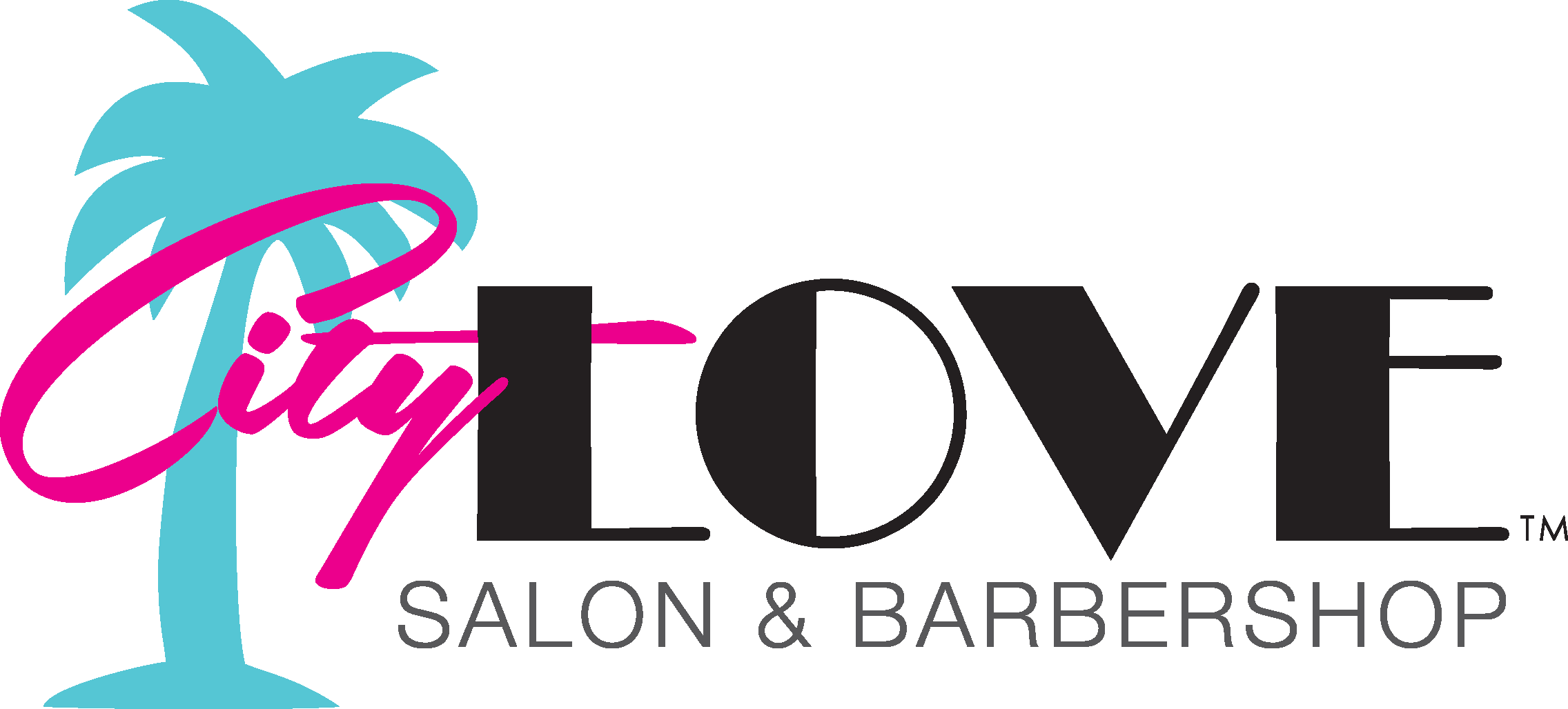 City Love Logo-downsaved-REV.0116.png