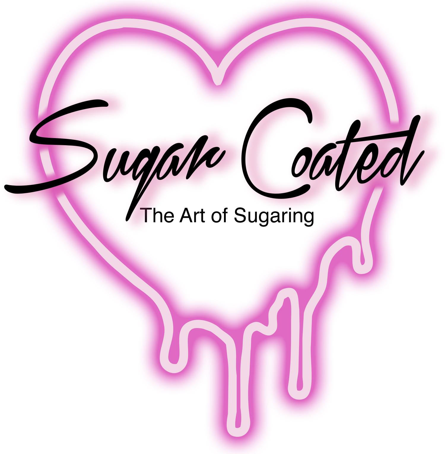 SugarCoatedLogoFullColor.jpg