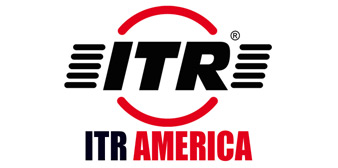 itr-usco-undercarriage-parts-t,29b92a46.jpg
