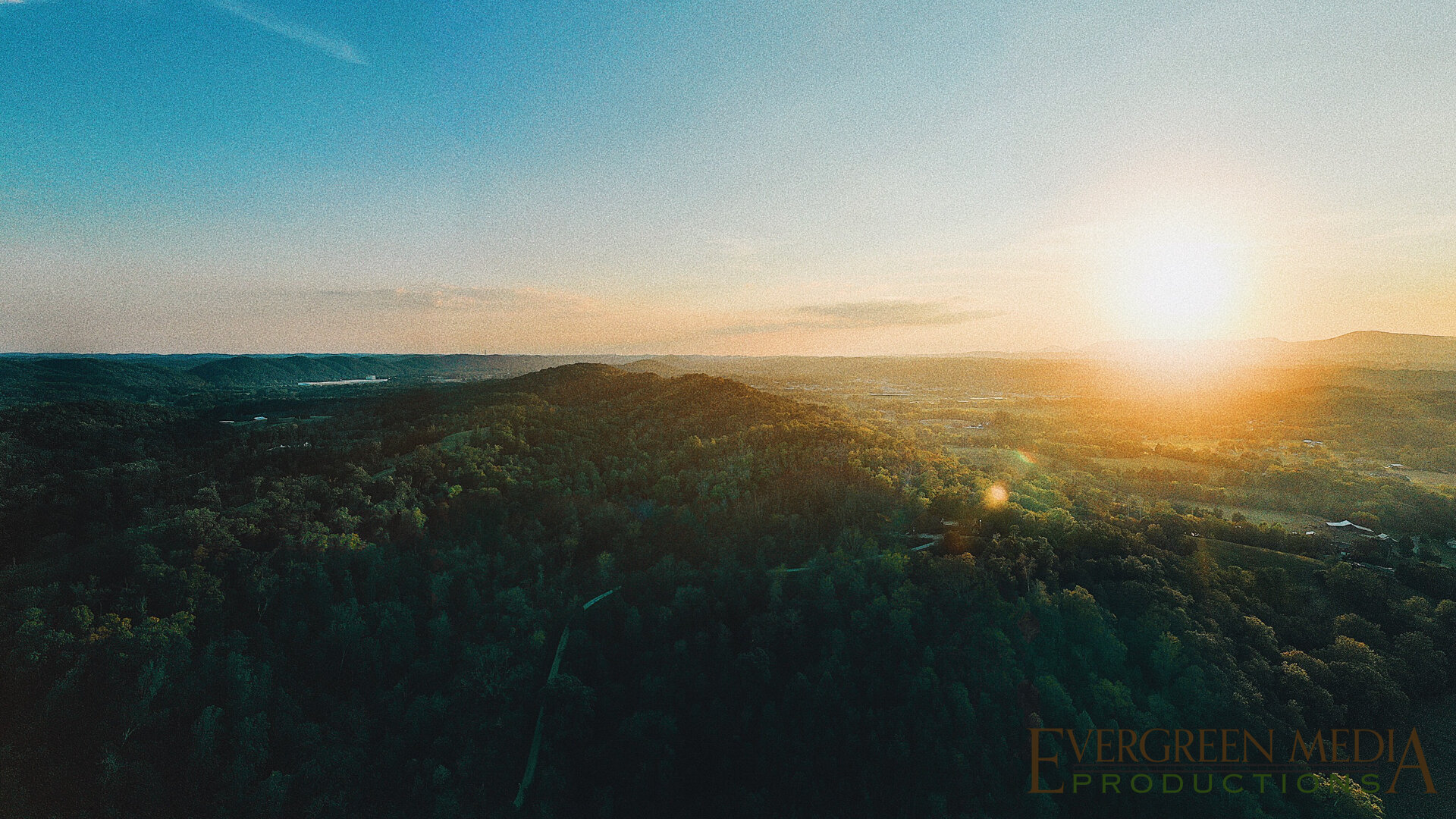 Evergreen Media Productions - Drone Photography-1.jpg