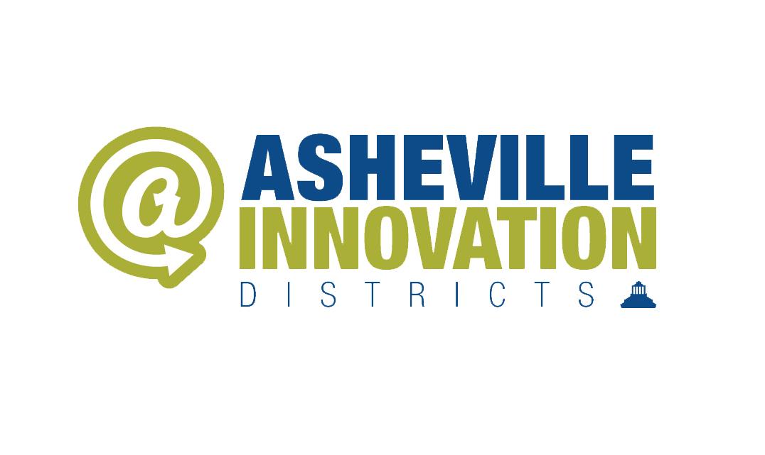 AshevilleInnovationLogo.jpg
