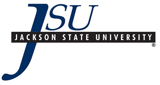 Old university logo