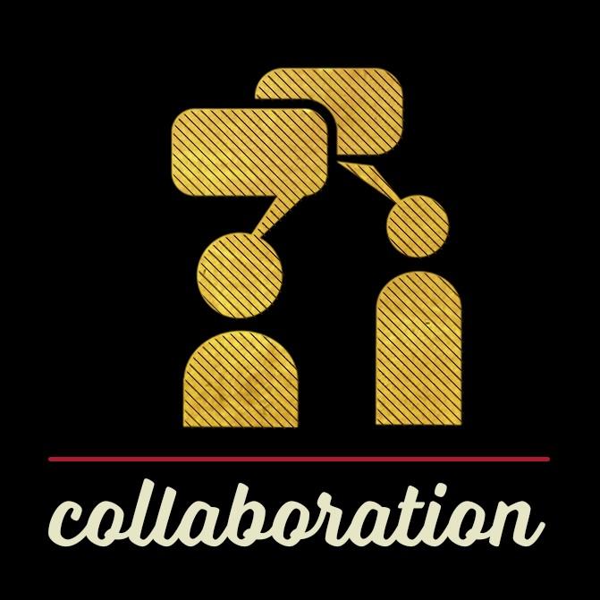 collaboration image.jpg