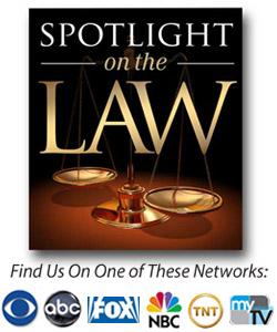 Spotlight_Networks.jpg