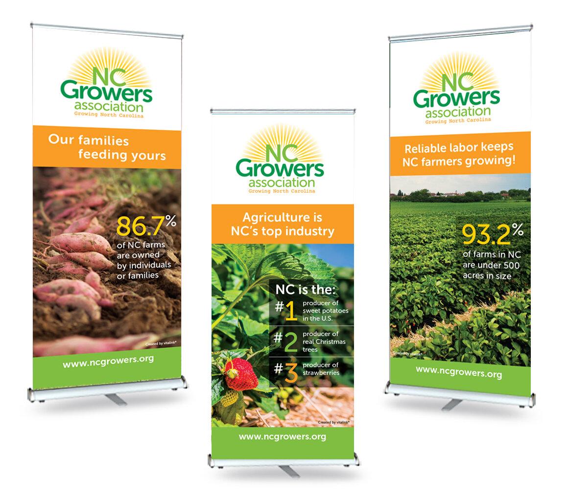 bannerStands_NC Growers.jpg