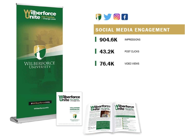 MLN_Wilberforce_crop_Page_1.jpg