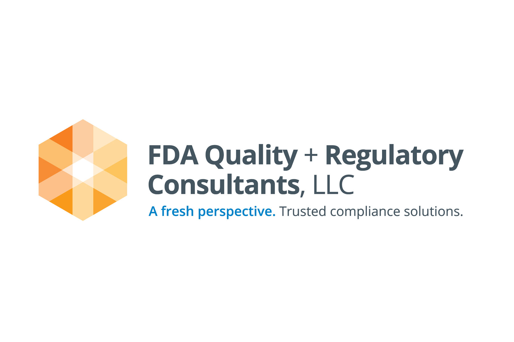 FDAQRCrgb.jpg
