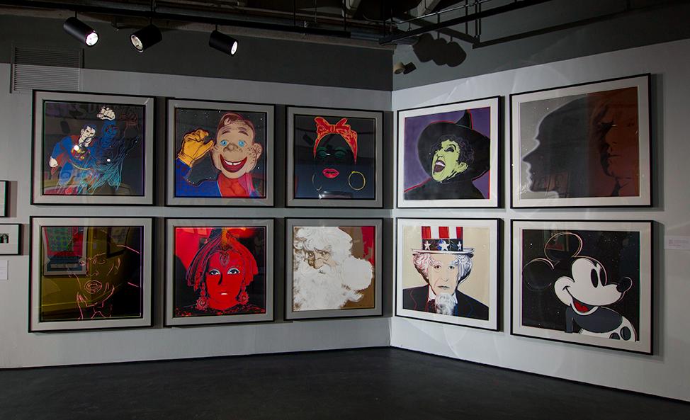 DU_Warhol (7 of 11).jpg