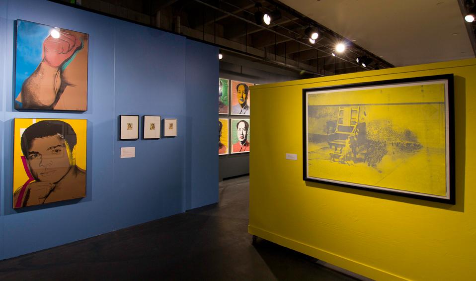 DU_Warhol (8 of 11).jpg