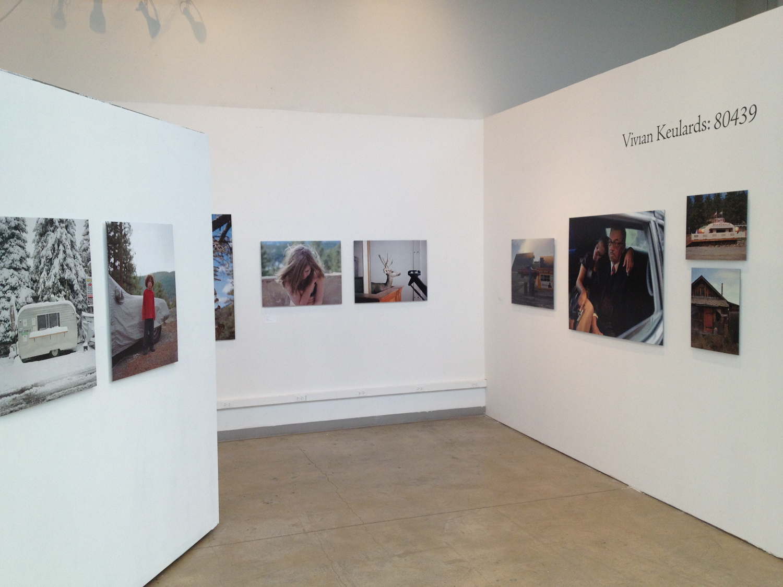 CPAC, 2012: Vivian Keulards