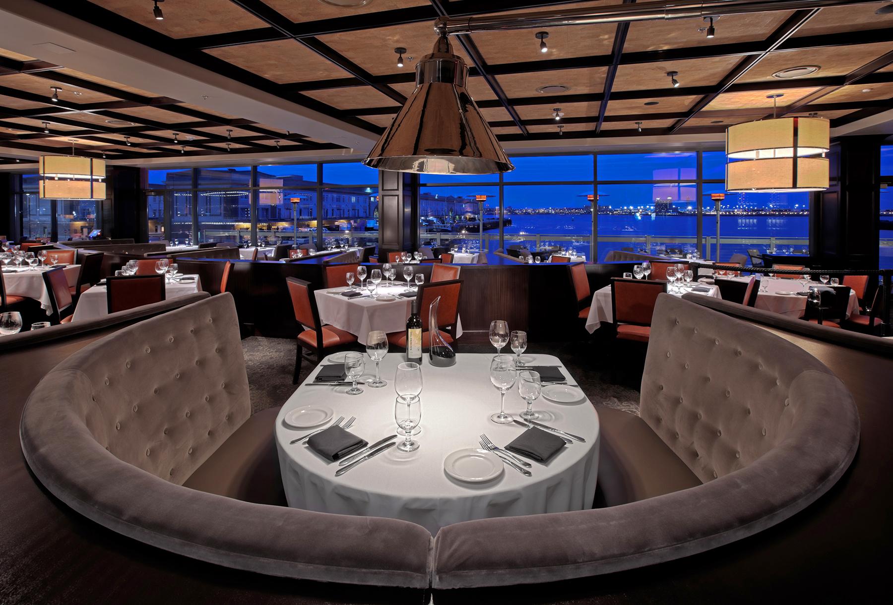 Dining_Room2_Master_HDR crop.jpg