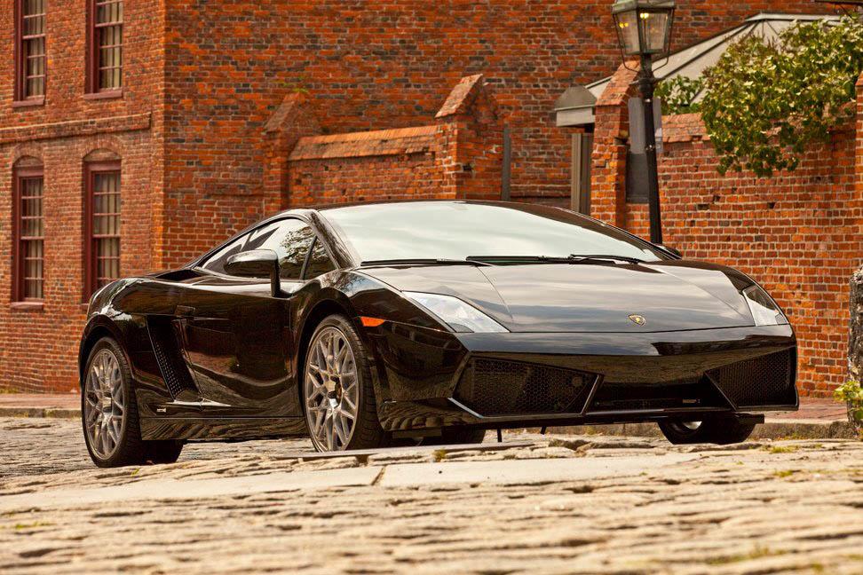 4. Wheels Lamborghini_Boston.jpg