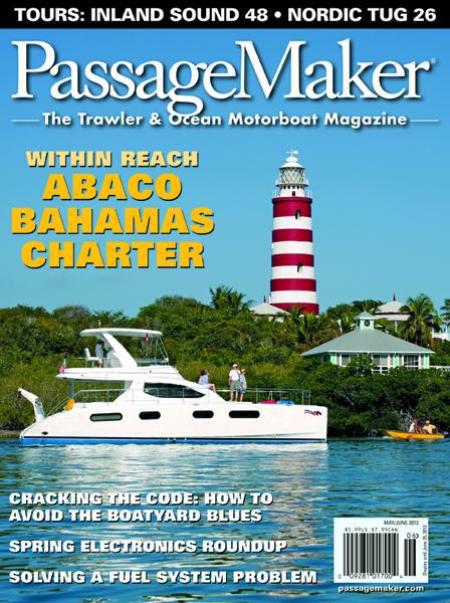 Passagemaker May 2012.jpg