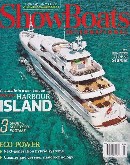 SBI_cover_web_May 2012.jpeg