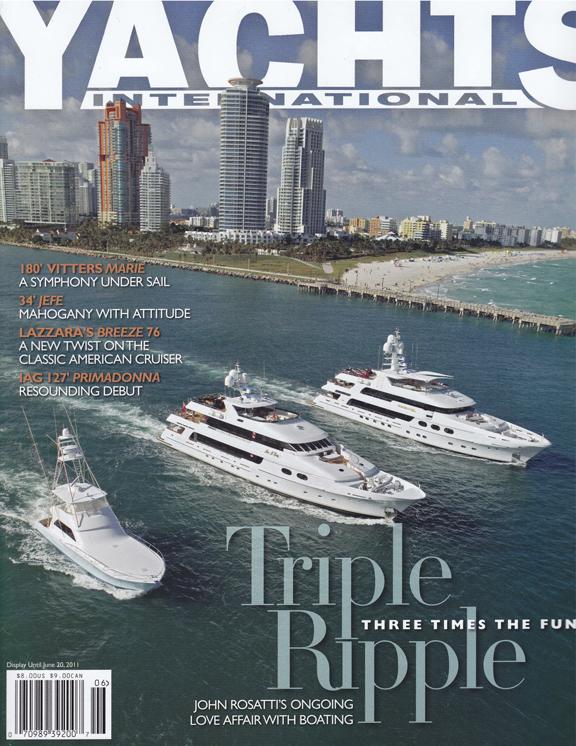Yacht Int 4:11 cover-©Jim-Raycroft.jpg