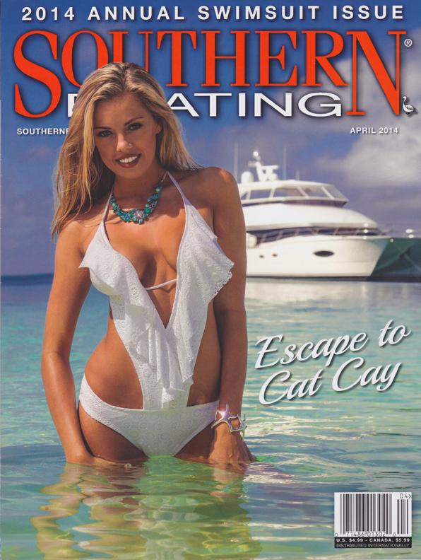 SB SwimSuit cover_web_2013.jpeg