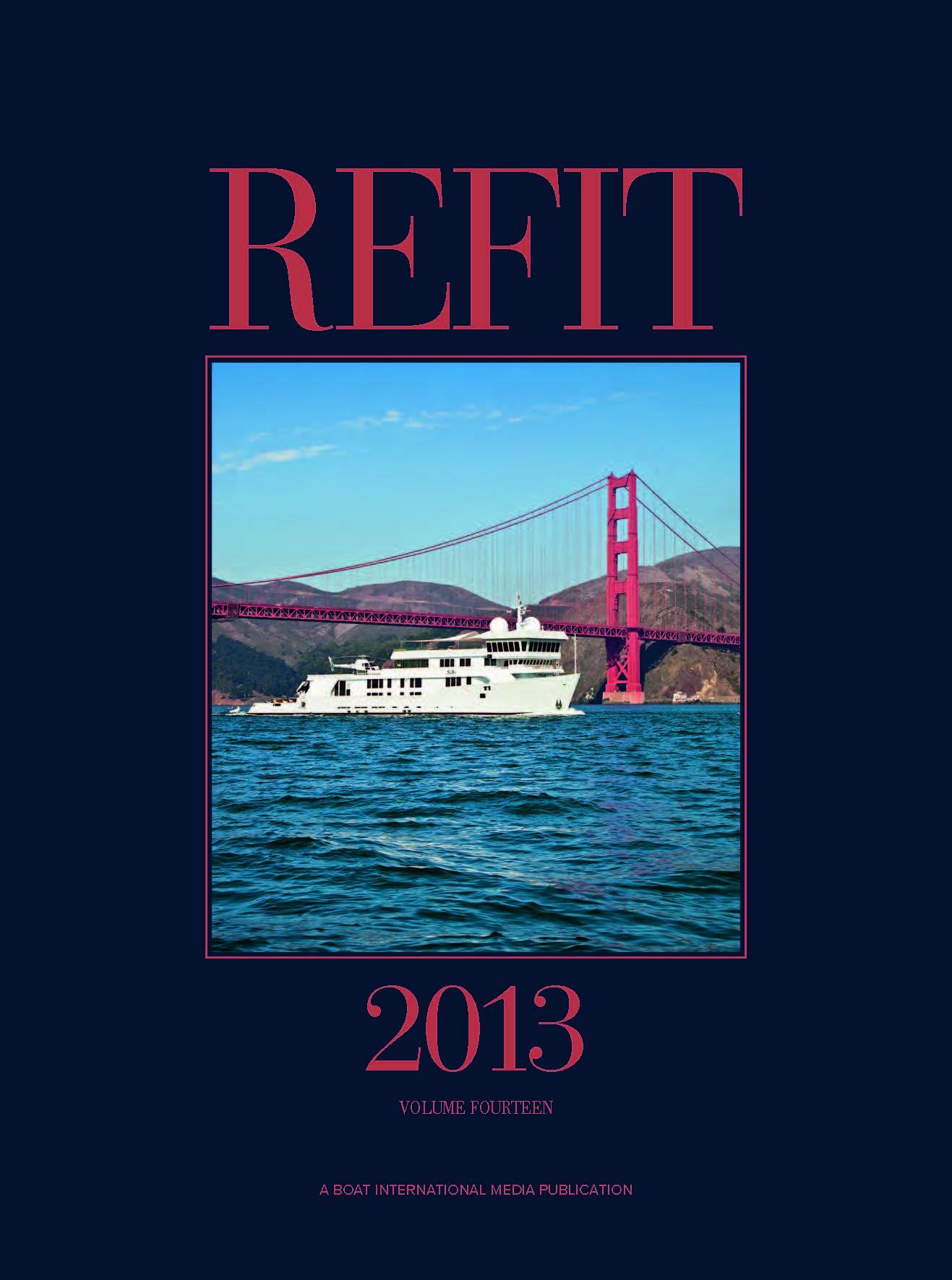 Cover-Refit-2013-web_©Jim-Raycroft.jpg