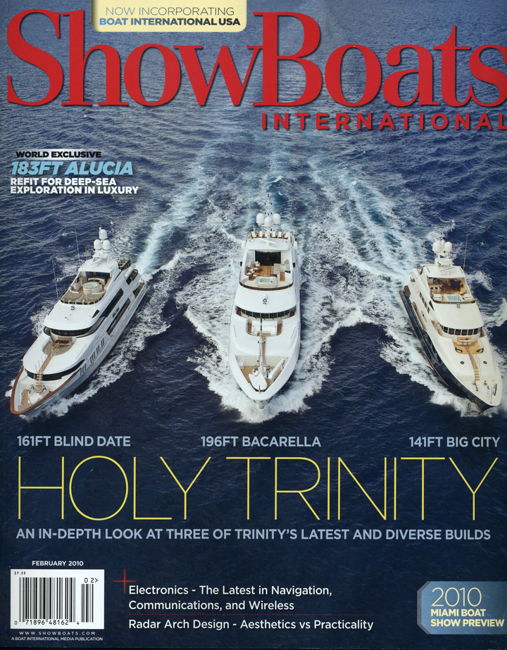 Feb.2010.cover.web.jpg
