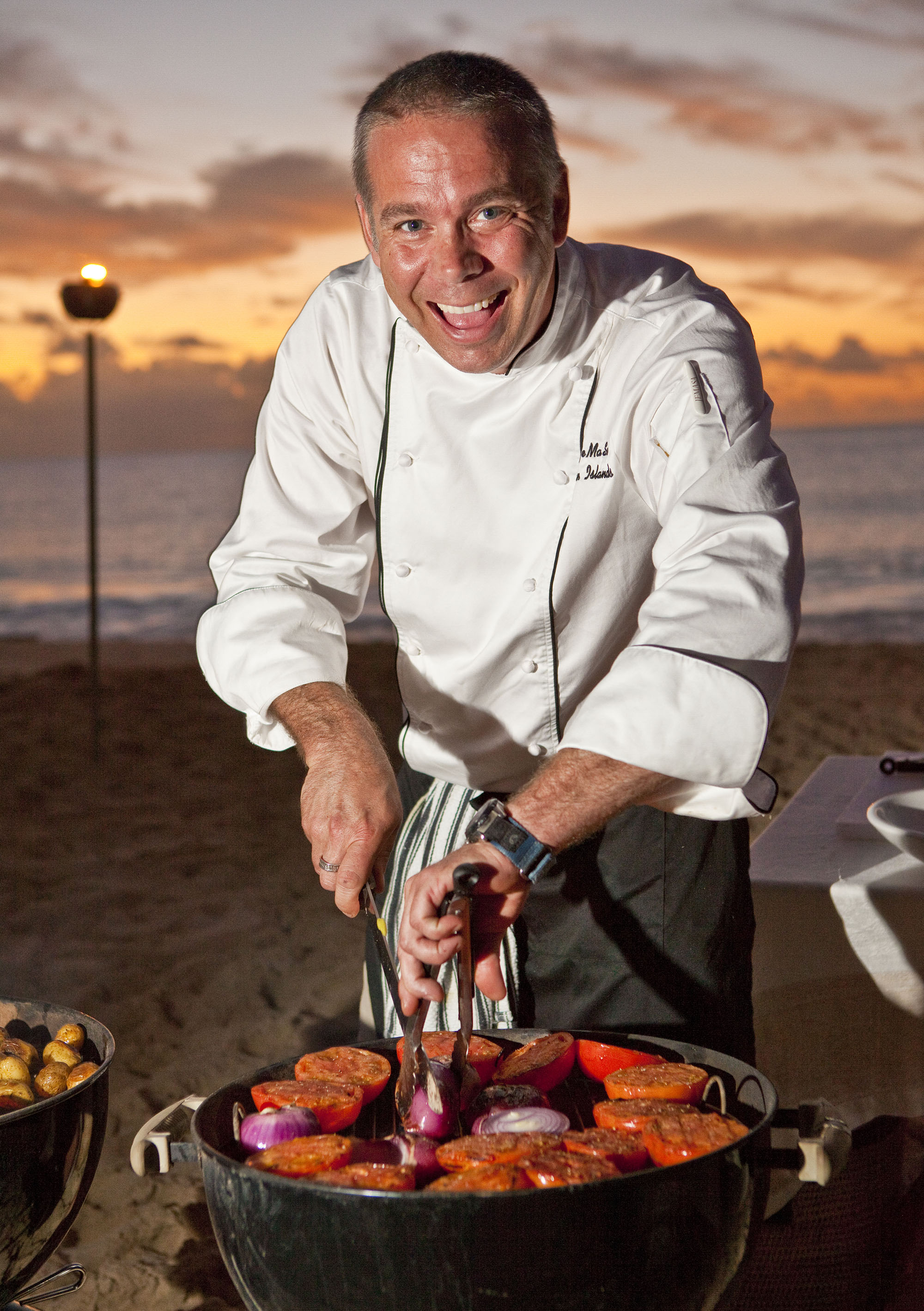 chef_2365©Jim Raycroft.jpg