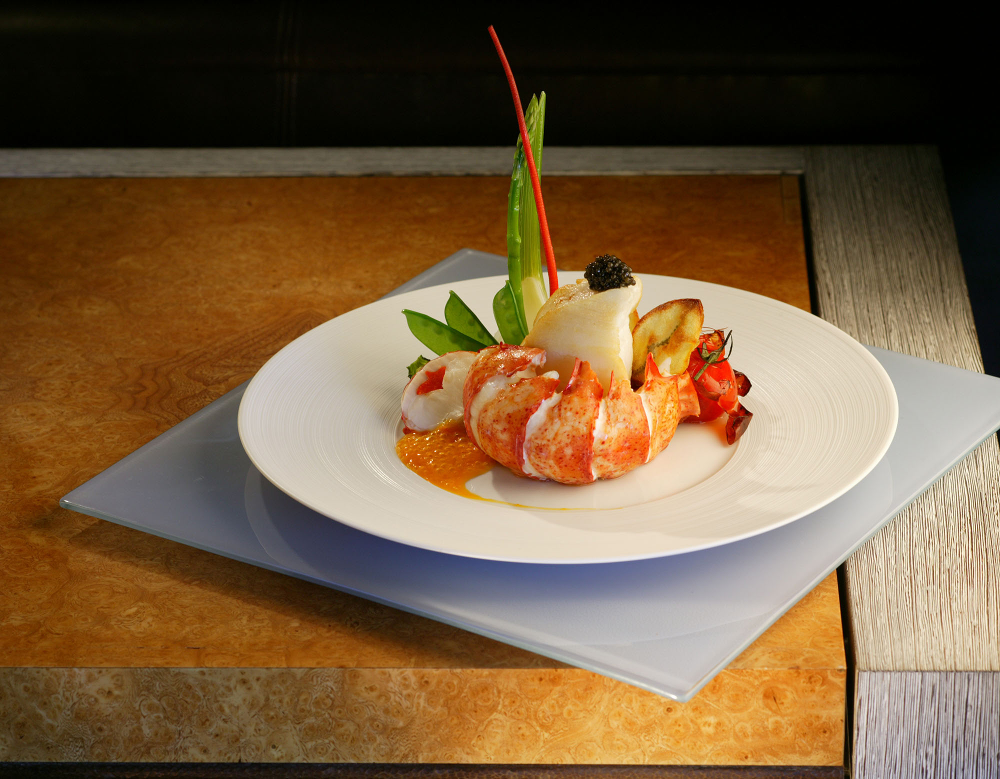 sol lobster_06.jpg
