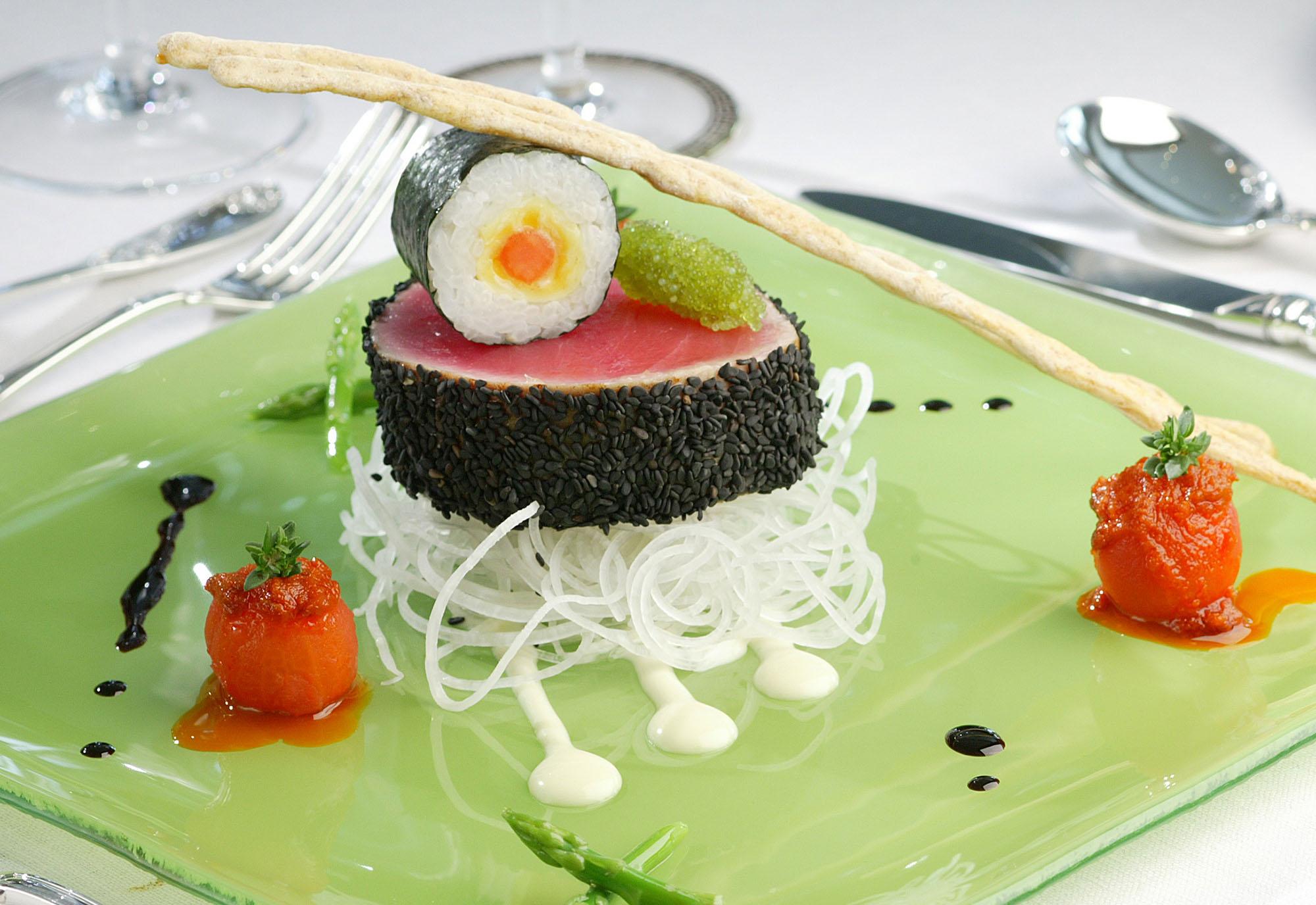 food_37crop.jpg