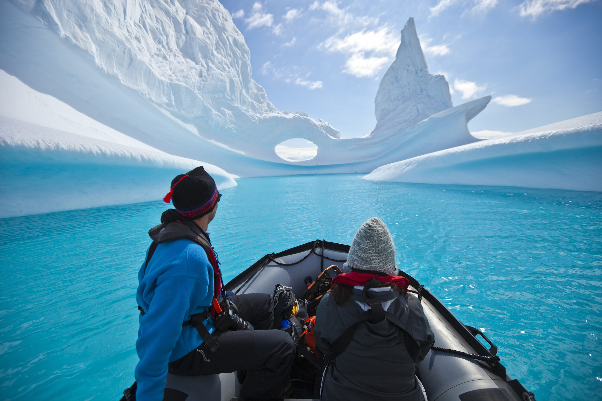 Cold water Iceberg_7033.jpg