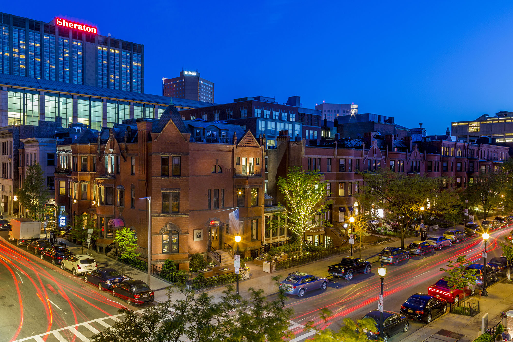 Boston_3318_web_copy©Jim Raycroft.jpg