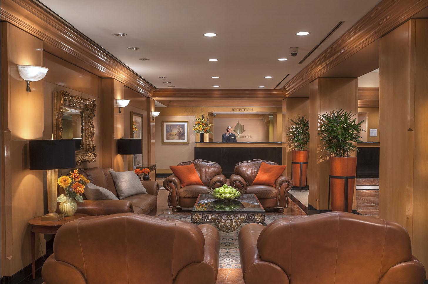 Manhattan Club Lobby_18.jpg