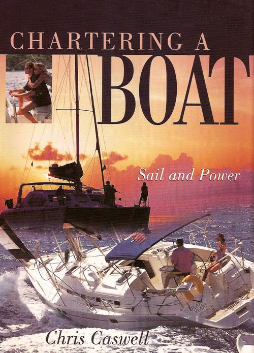 charter a boat.jpg