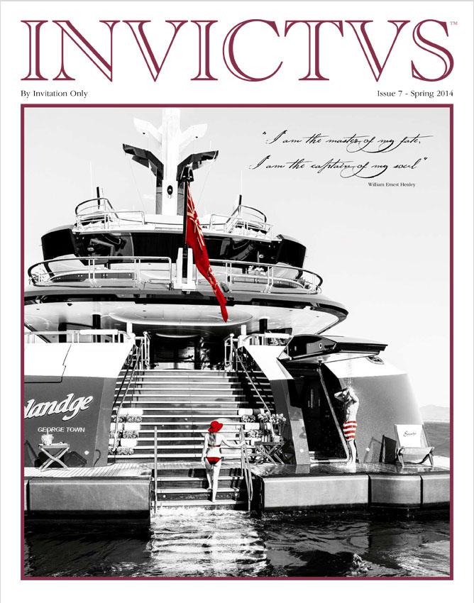 Invictus Issue 7 photo ©Jim Raycroft.jpg