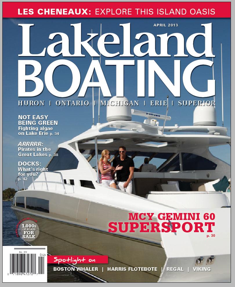 Lake Land Boating cover 4_13.jpg