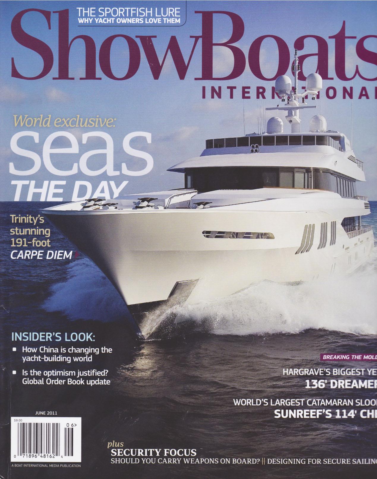 SBI Cover  Jun 2011.jpg
