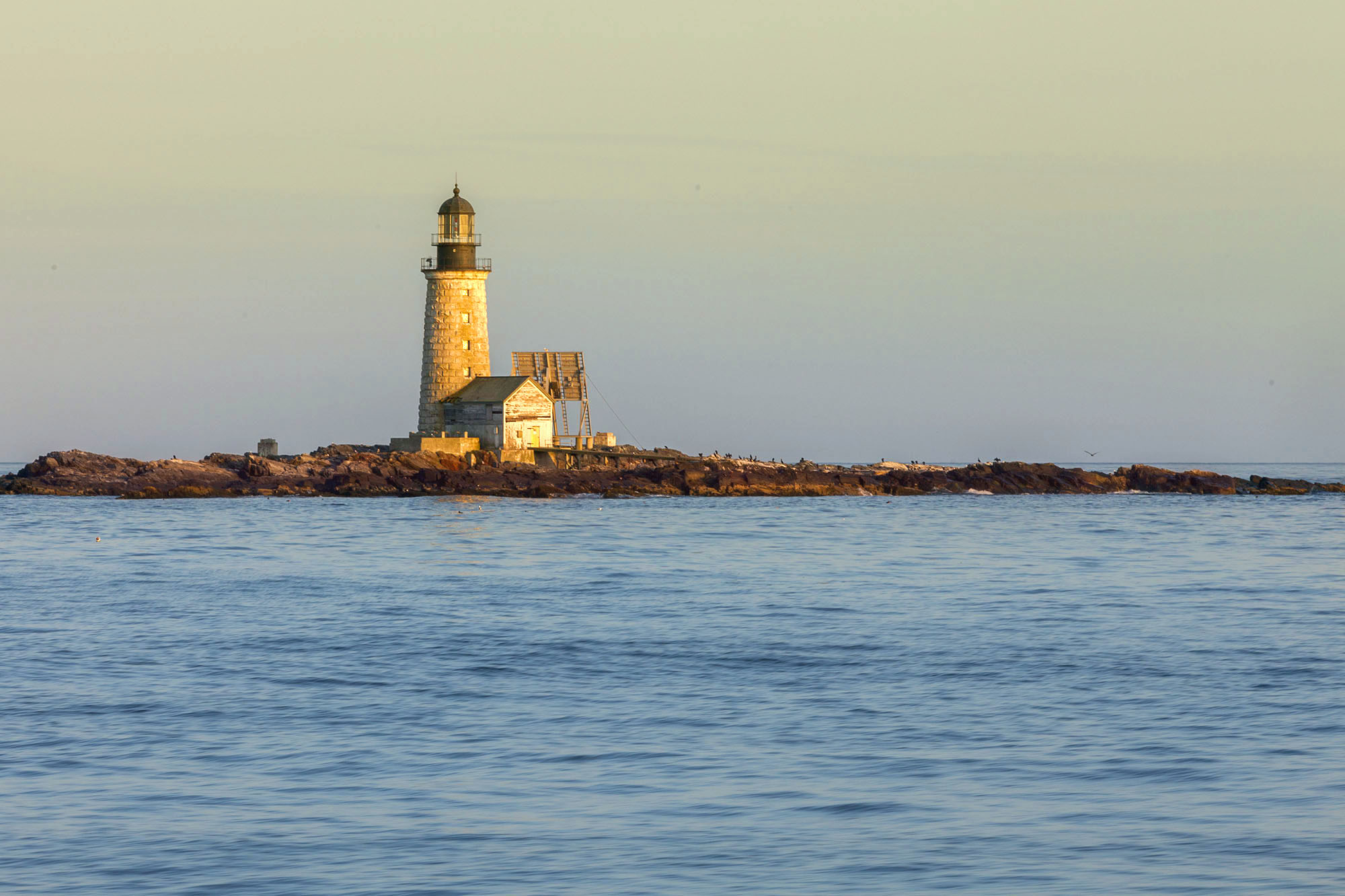 Protland ME Lighthouse_4508.jpg