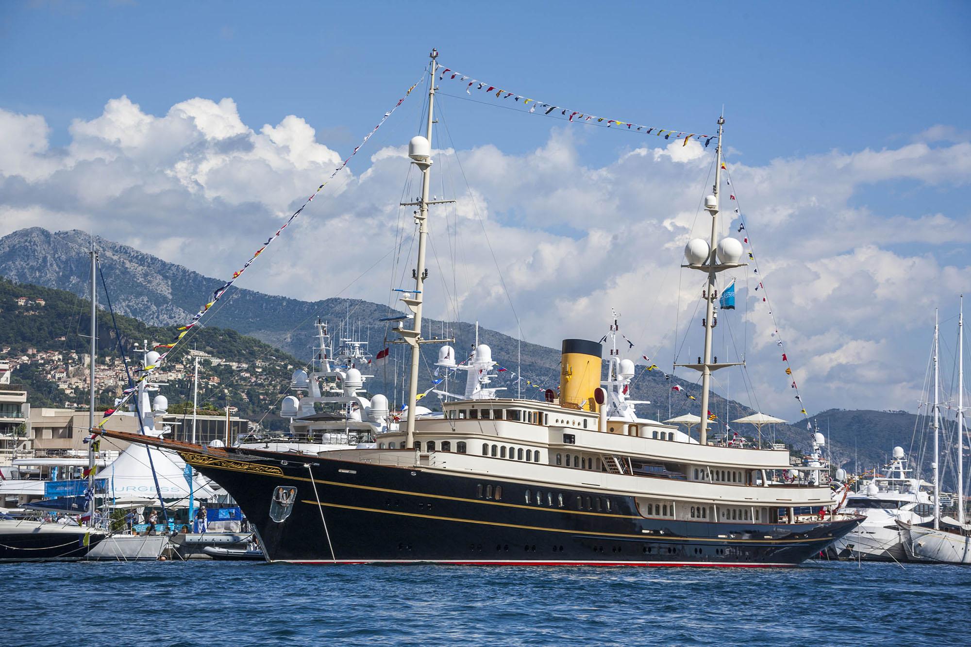 Monaco_8207.jpg