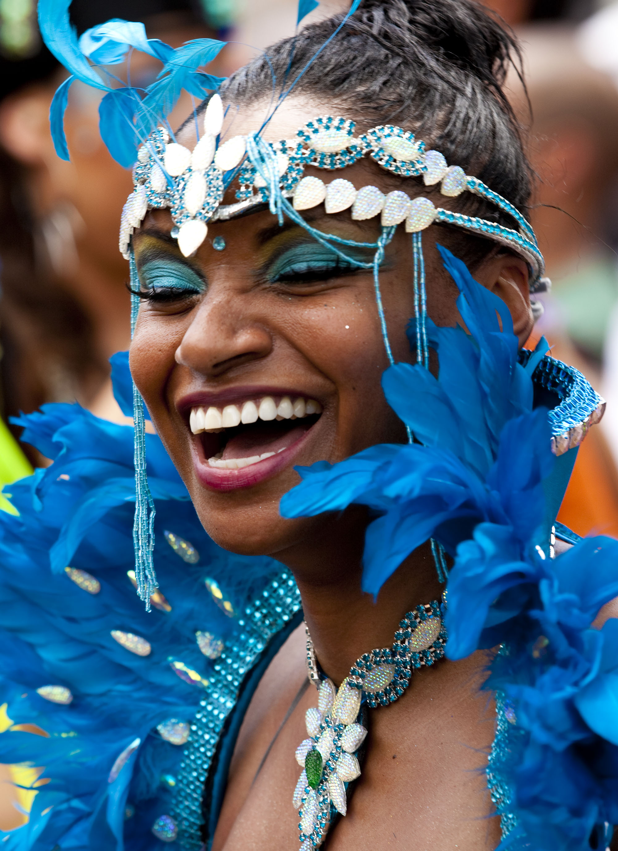 carnival_2921 copy©Jim-Raycroft.jpg