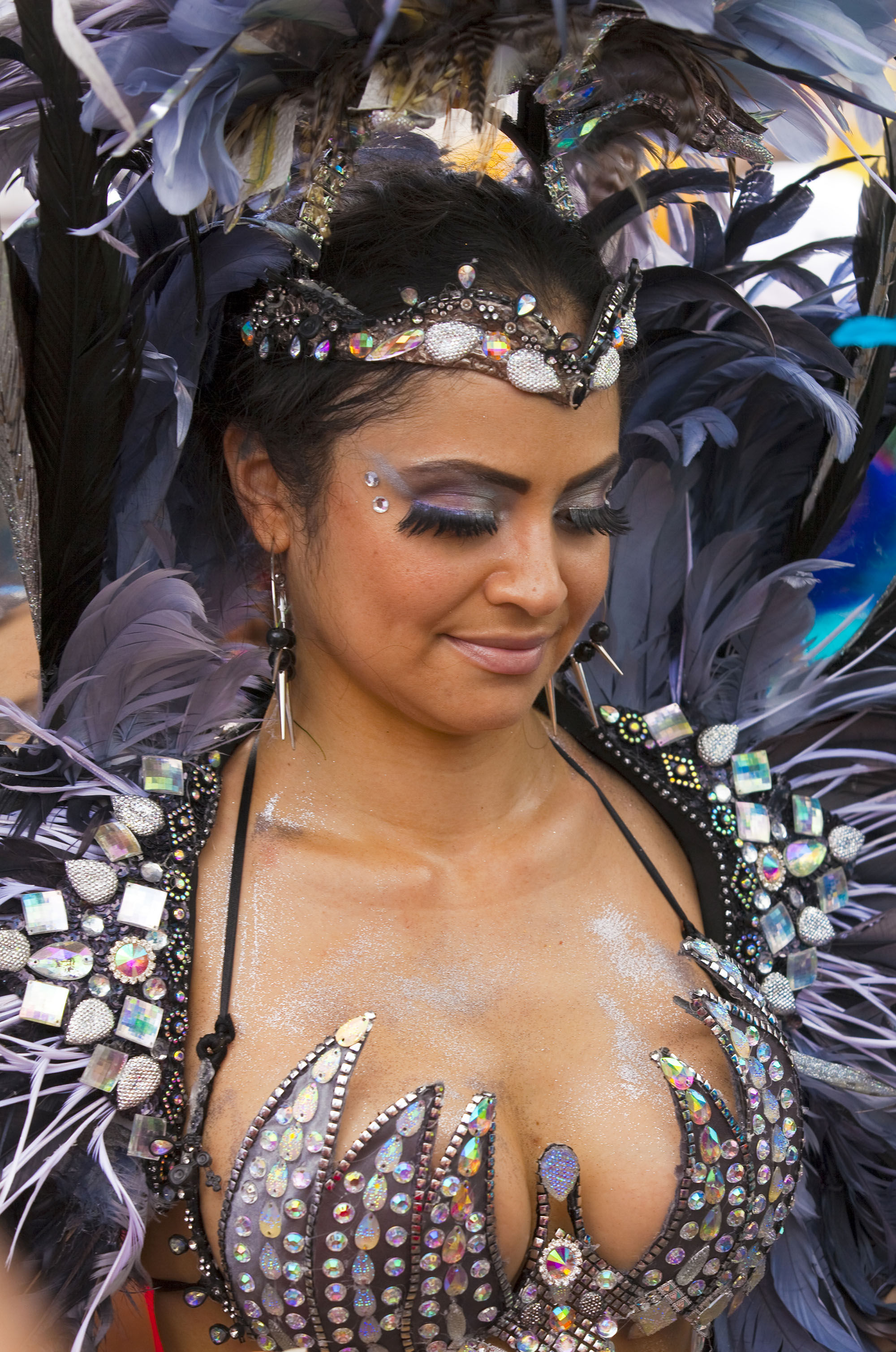 carnival_2942 copy©Jim-Raycroft.jpg