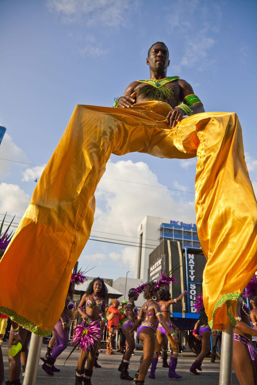 Carnival_3332copy©Jim-Raycroft.jpg