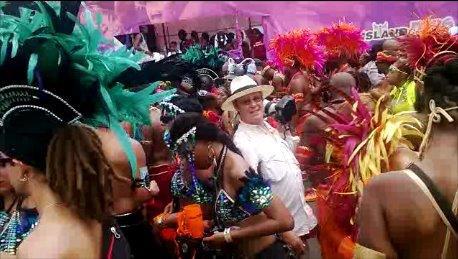 Jim_Carnival 3-5-2014 11-19 PM)-1.jpg