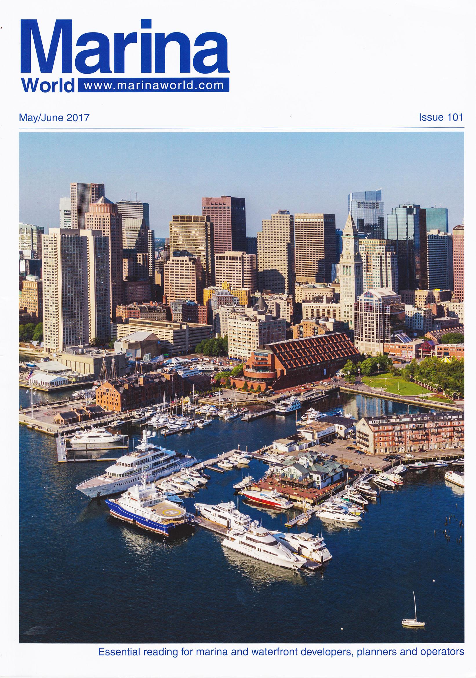 Marina World May_June 17 Cover.jpg