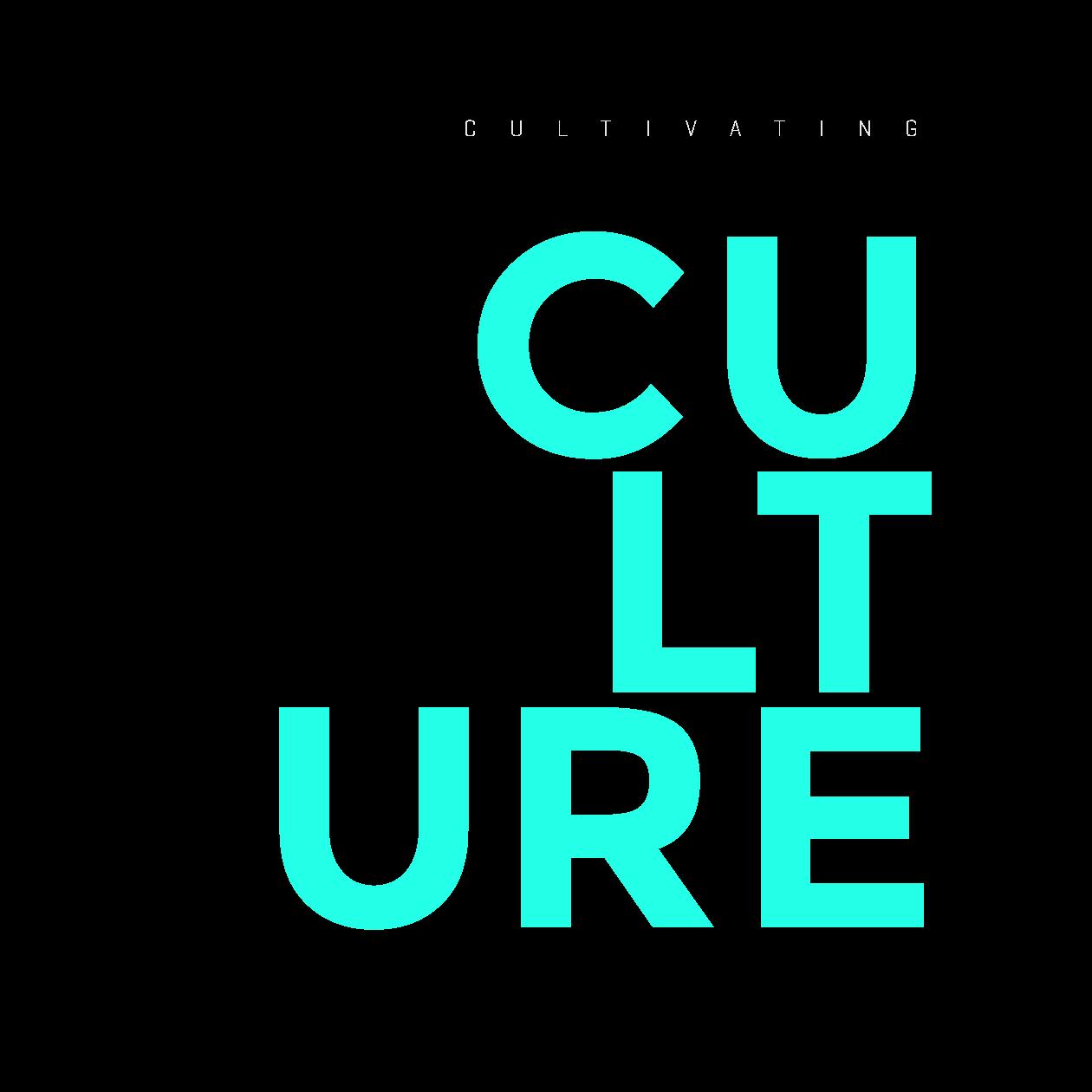 CultivatingCulture_Graphic_Transparent_1260_2.png