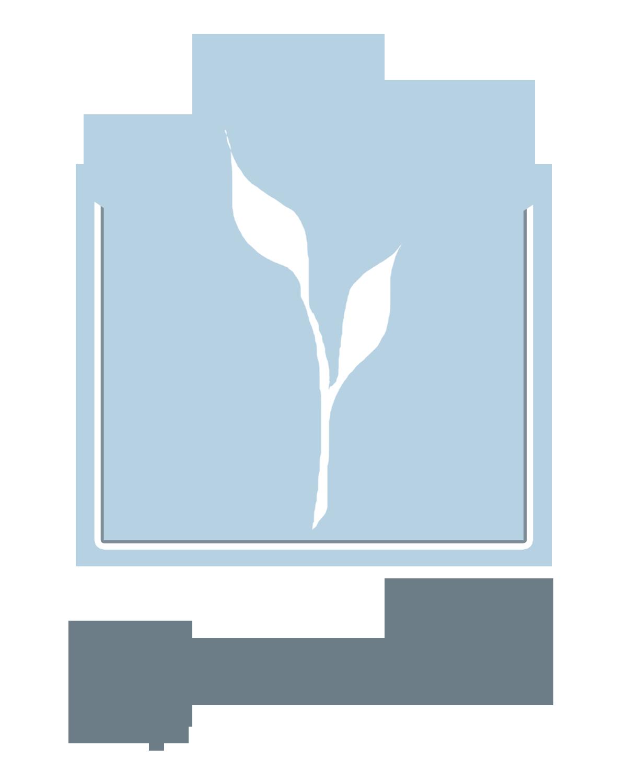 Sprout Development
